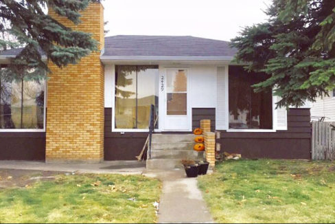 2429-25-ave-nw-property-gallery-slide