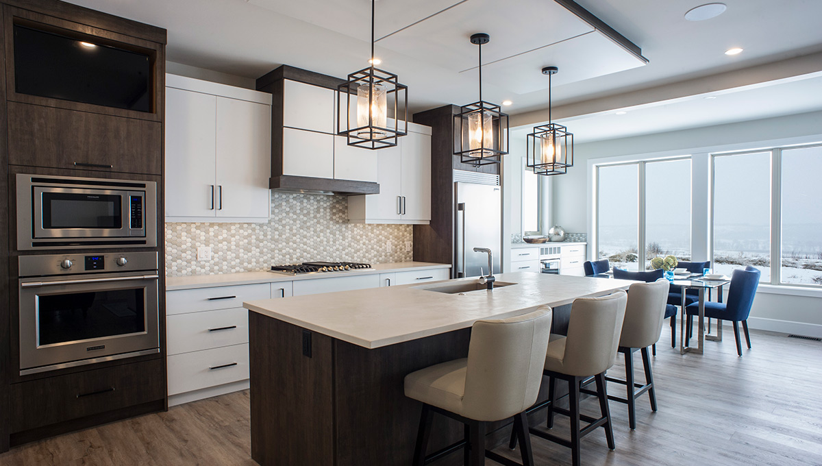 New Calgary Home For Sale in Walden